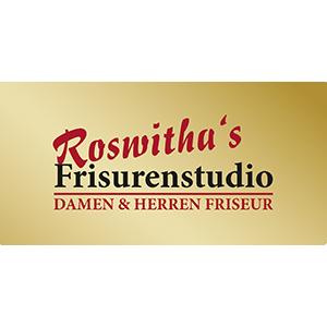 Zum Detaileintrag von Roswitha's Frisurenstudio