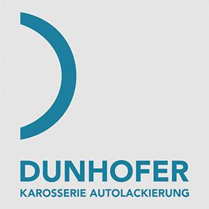 Logo Dunhofer GesmbH