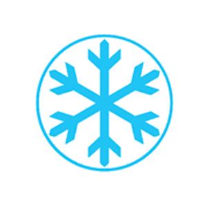 Logo Ing. A. Schmid GmbH Kälte- u Klimatechnik