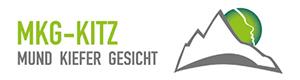 Logo Sereinig Michael DDr.