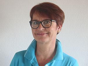 Logo Dr. Barbara Schnell