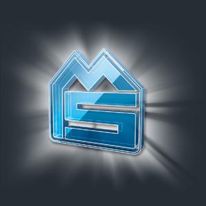 Logo Schwaiger Matthias Dach + Glas