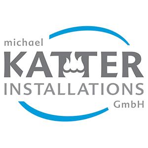 Zum Detaileintrag von Michael Katter Installations GmbH