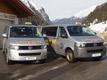 Kirschner Josef - Taxi und Schiverleih