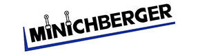 Logo Minichberger Alfred e.U. Baumaschinen-Ersatzteile