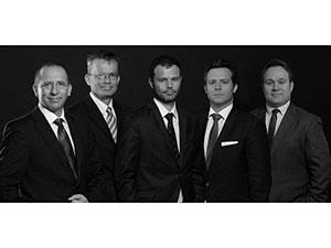 Logo Haunschmidt Minichmayr Partner Rechtsanwälte