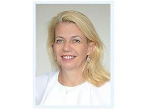 Zum Detaileintrag von Univ. Doz. Dr. Gabriele Fuchsjäger-Mayrl, Augenheilkunde und Augenchirurgie