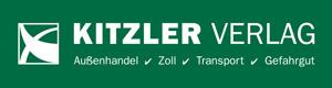 Zum Detaileintrag von Verlag Kitzler GesmbH