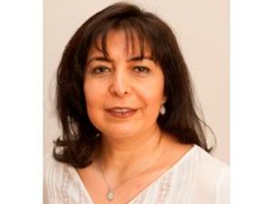 Logo Dr. Zahraa Eslami