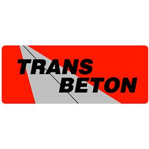 Zum Detaileintrag von Transbeton GmbH & Co KG