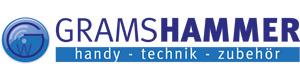 Zum Detaileintrag von Gramshammer GmbH handy-technik-zubehör