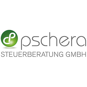 Logo Pschera Steuerberatung GmbH