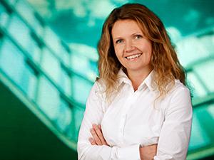 Logo HNO-Ordination Dr. Christiana Brezjak-Kahlert