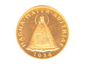 Münzen In Wien 1 Innere Stadt 11 Treffer Auf Heroldat
