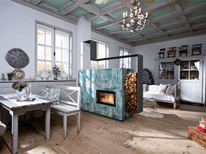 Zum Detaileintrag von Flammenart MK GmbH