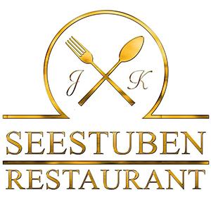 Logo Restaurant Seestuben