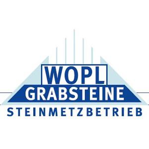 Zum Detaileintrag von WOPL GRABSTEINE Inh. Marco Pototschnig