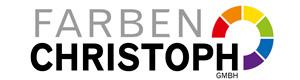 Zum Detaileintrag von Farben-Christoph GmbH