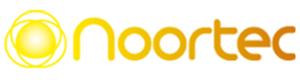 Logo Noortec GmbH