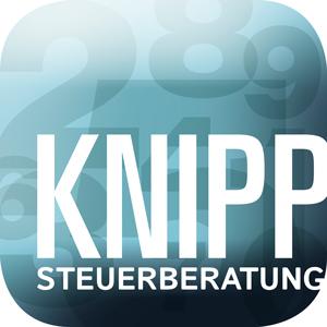 Zum Detaileintrag von Steuerberater Mag. Andreas Knipp