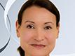 Logo Matuschek Lydia Mag. - Psychotherapeutin