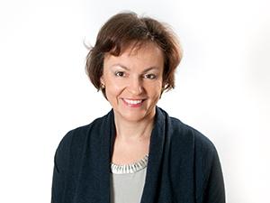 Logo Familien.Medizin.Enns -Dr. Christa Gründling MSc