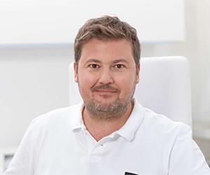 Logo Dr. Markus Schnabel