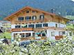 Gasthaus Widauer - Lackner Elfriede