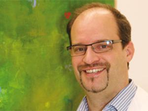 Logo OA Dr. Matthias Grabner