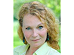 Ganzheitsenergetik Claudia Hauptmann