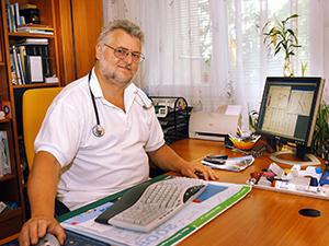 Logo Dr. Wilhelm Uhor