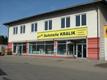 Autoteile Kralik GmbH