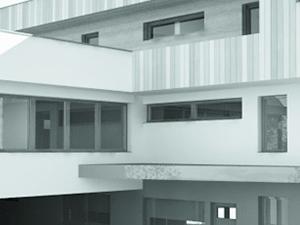 Logo Architekturstudio T & S Baumeister GesmbH