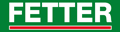 Logo Fetter Baumarkt GmbH