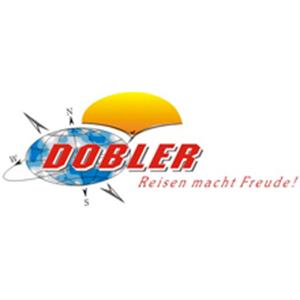 Logo Dobler Reisebüro GesmbH