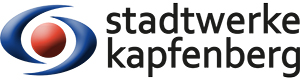 Logo Stadtwerke Kapfenberg GmbH