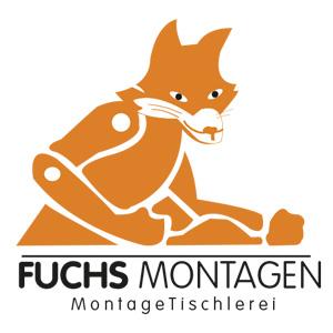 Zum Detaileintrag von Montagetischler Fuchs