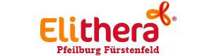 Zum Detaileintrag von APT Physikalische Therapie GmbH & Co Pfeilburg KG