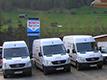 Auto Span - Boschservice