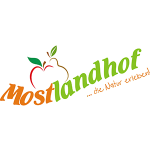 Logo Mostlandhof Elisabeth Selner GmbH