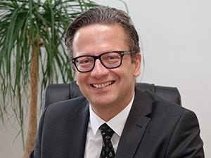 Künzel Christoph Mag.