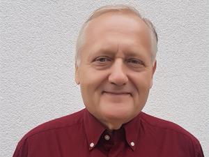 Logo Dr. Robert Lindner