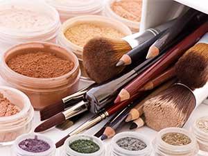 Zum Detaileintrag von Kosmetik Moni