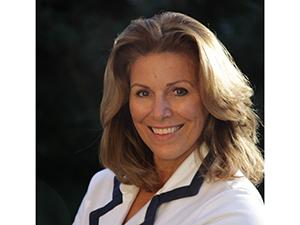 Logo Ingrid Hintringer - Psychotherapeutische Praxis