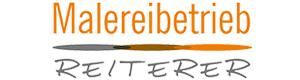 Zum Detaileintrag von Malereibetrieb Reiterer