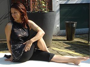 Hormonyoga & Gesichtsmuskeltraining Mag Gisela Schmidt Mayer