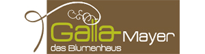 Zum Detaileintrag von Galla-Mayer Blumenhaus