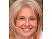 Jahn-Six Barbara Mag. Psychotherapie, Supervision, Coaching