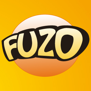 Logo Fuzo Pizza & Kebap