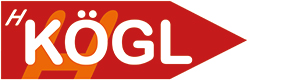 Logo Kögl Helmut Ing GmbH